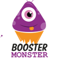Booster Monster - Speed up your website